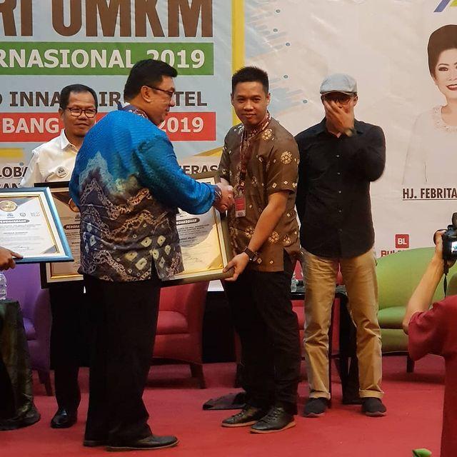 Mentor-MP-Winner2.jpg